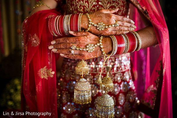 wedding lengha,bridal lengha,lengha,indian wedding lenghas,wedding lenghas,lenghas,bridal lenghas,indian wedding lehenga,wedding lehenga,bridal lehenga,lehengas,lehenga,red wedding lengha,red bridal lengha,red lengha,red indian wedding lenghas,red wedding lenghas,red lenghas,red bridal lenghas,red indian wedding lehenga,red wedding lehenga,red bridal lehenga,red lehengas,red lehenga,indian bride jewelry,indian wedding jewelry,indian bridal jewelry,indian jewelry,indian wedding jewelry for brides,indian bridal jewelry sets,bridal indian jewelry,indian wedding jewelry sets for brides,indian wedding jewelry sets,wedding jewelry indian bride