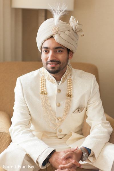 pagri,groom fashion
