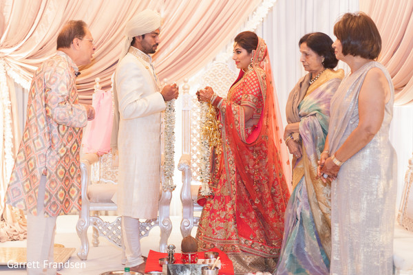 ceremony,indian wedding ceremony,wedding ceremony,hindu wedding ceremony