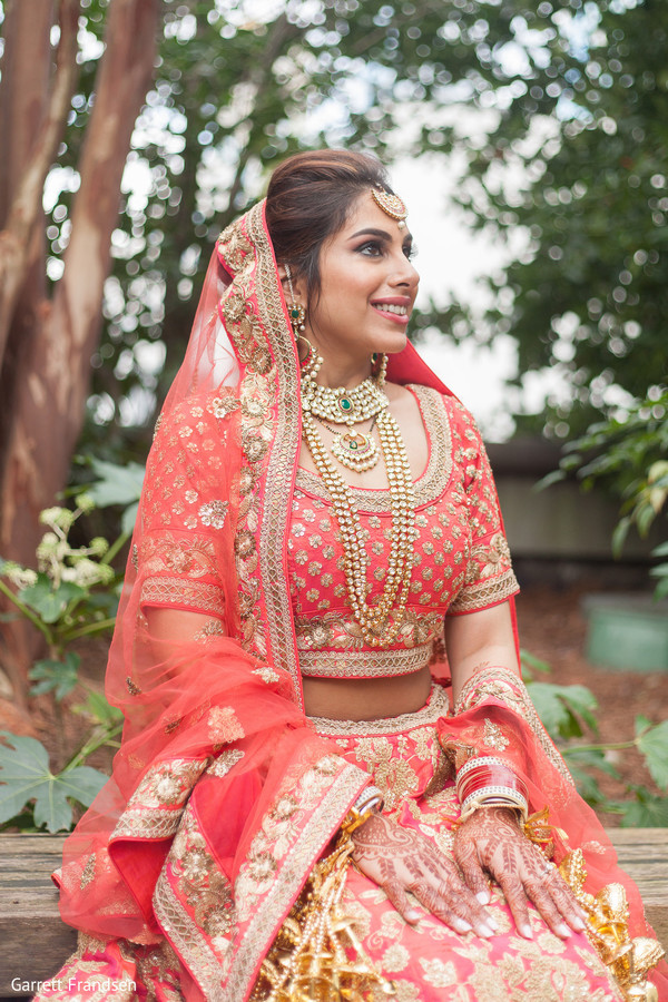 wedding portrait,wedding portraits,indian wedding portrait,indian wedding portraits