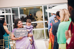 signs,wedding signs,indian wedding signs,signs for indian wedding,cute signs for wedding,cute signs for indian wedding