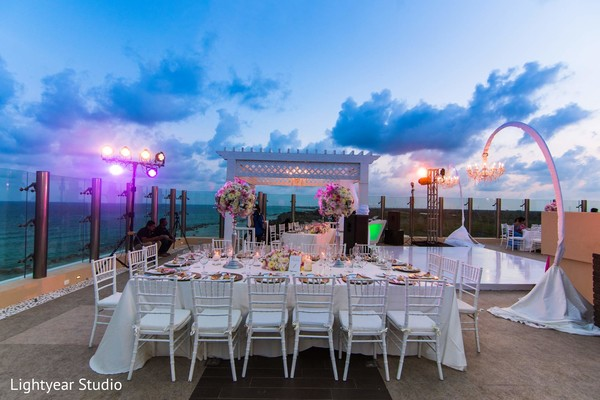 destination wedding,destination wedding venue