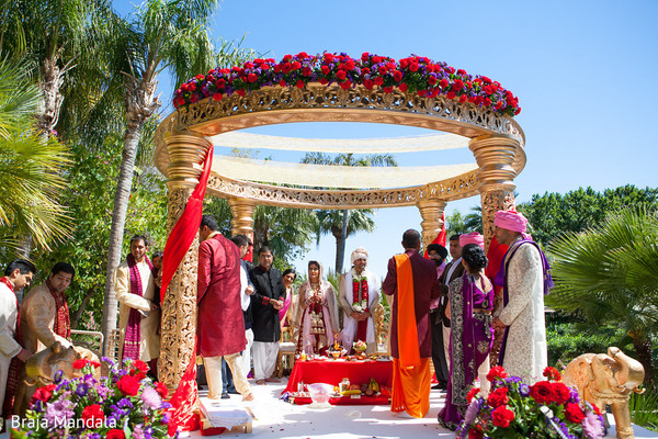 outdoor wedding,outdoor wedding decor,outdoor wedding ceremony,outdoor wedding ceremony decor,outdoor ceremony,outdoor ceremony decor,outdoor indian wedding,outdoor indian wedding ceremony,outdoor indian ceremony,outdoor mandap,outdoor mandap design,outdoor indian wedding design,outdoor indian wedding decor,outdoor wedding mandap,outdoor indian wedding mandap,outdoor mandap for indian wedding,mandap,mandap design,wedding design,wedding decor,wedding ceremony decor,wedding mandap,indian wedding mandap,mandap for indian wedding