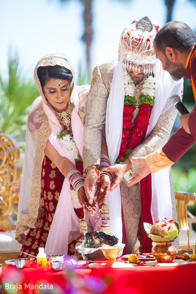 outdoor wedding,outdoor wedding decor,outdoor wedding ceremony,outdoor wedding ceremony decor,outdoor ceremony,outdoor ceremony decor,outdoor indian wedding,outdoor indian wedding ceremony,outdoor indian ceremony