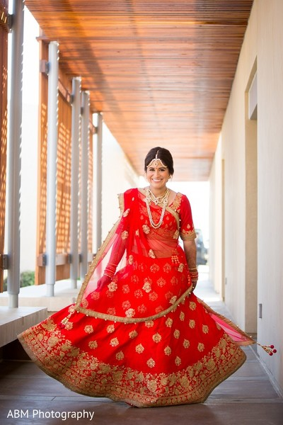 red wedding lengha,red bridal lengha,red lengha,red indian wedding lenghas,red wedding lenghas,red lenghas,red bridal lenghas,red indian wedding lehenga,red wedding lehenga,red bridal lehenga,red lehengas,red lehenga