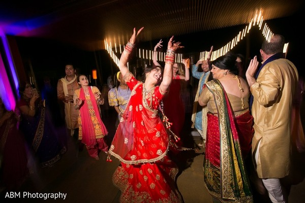 fusion wedding,indian fusion wedding,reception photography,indian reception pictures,indian reception photography,reception photos,indian wedding reception,indian wedding reception photos,indian wedding reception pictures,indian wedding reception photography,wedding reception,reception