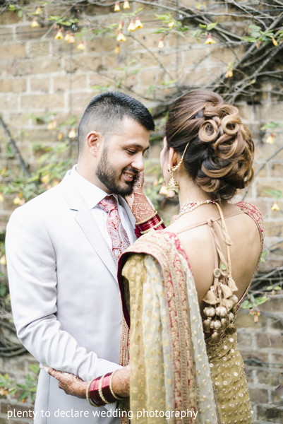 darling hair styles uk indian wedding by plenty to declare wedding 7406 | 69174 london kew gardens wedding plentytodeclare photography 5