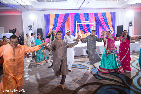 sangeet,sangeet night,pre-wedding ceremony,pre-wedding ceremonies,pre-wedding festivities,pre-wedding celebrations,pre-wedding celebration,pre-wedding events,indian pre-wedding events,pre-wedding event,indian wedding traditions,pre-wedding traditions,pre-wedding traditions and customs,pre-wedding customs,garba,garba dance,garba night,wedding garba,garba for wedding,garba at indian wedding,garba at wedding,fusion wedding,indian fusion wedding