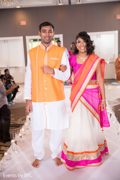 fusion wedding,indian fusion wedding,fusion wedding ceremony,indian fusion wedding ceremony,fusion ceremony,bridesmaids outfits,groomsmen
