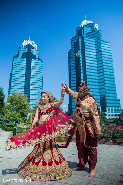 fusion wedding,indian fusion wedding,indian wedding portraits,indian wedding portrait,portraits of indian wedding,portraits of indian bride and groom,indian wedding portrait ideas,indian wedding photography,indian wedding photos,photos of bride and groom,indian bride and groom photography