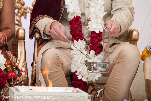 traditional indian wedding,indian wedding traditions,indian wedding traditions and customs,traditional hindu wedding,indian wedding tradition,traditional indian ceremony,traditional hindu ceremony,hindu wedding ceremony traditional indian wedding,hindu wedding ceremony,jai mala,jaimala