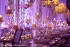 indian wedding decorations,indian wedding decor,indian wedding decoration,indian wedding decorators,indian wedding decorator,indian wedding ideas,ideas for indian wedding reception,indian wedding decoration ideas,reception decor,indian wedding reception decor,reception,indian reception,indian wedding reception,wedding reception,reception floral and decor,floral and decor,wedding reception floral and decor,indian wedding reception floral and decor,candles,candles for wedding,candles for indian wedding,candles for wedding decor,candle lights,candlelight,lighting,mood lighting,lighting elements