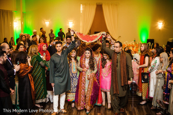Pakistani pre wedding celebration in Atlanta, GA Pakistani Wedding by This Modern Love Photography