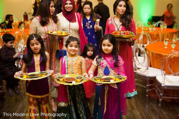 d2c54b88c4 Pakistani pre wedding celebration   Photo 69582