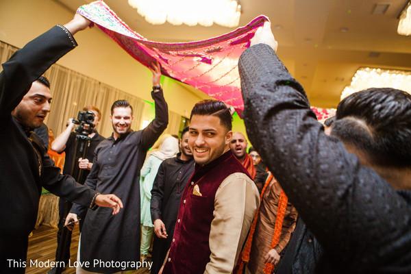 pre-wedding ceremony,pre-wedding ceremonies,pre-wedding festivities,pre-wedding celebrations,pre-wedding celebration,pre-wedding events,indian pre-wedding events,pre-wedding event,indian wedding traditions,pre-wedding traditions,pre-wedding traditions and customs,pre-wedding customs