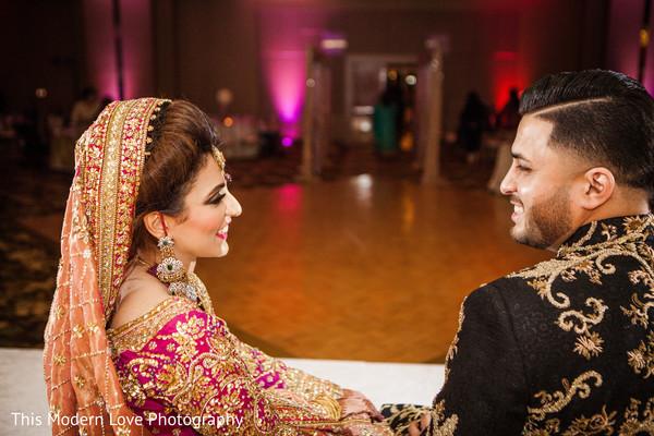 Atlanta Ga Pakistani Wedding By This Modern Love Photography