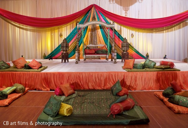 indian wedding decorations,indian wedding decor,indian wedding decoration,indian wedding decorators,indian wedding decorator,indian wedding ideas,indian wedding decoration ideas,sangeet decor,sangeet decorations,wedding sangeet decor,sangeet floral and decor,sangeet night decor,sangeet night decorations