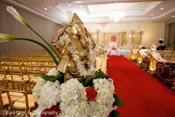 Tysons corner va indian wedding by cb art photography junglespirit Choice Image