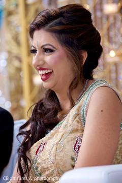 Wedding Reception Hairstyles Hairzstyle