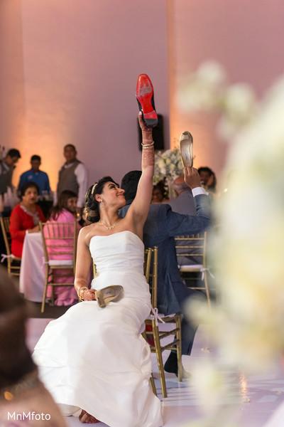 Playa del Carmen, Mexico Destination South Asian Wedding ...