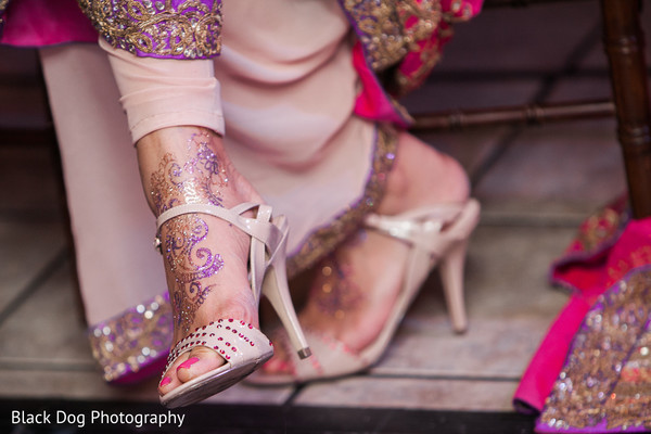 bridal mehndi,bridal henna,henna,mehndi,mehndi for indian bride,henna for indian bride,mehndi artist,henna artist,mehndi designs,henna designs,mehndi design,bridal mehndi for feet,mehndi on feet,mehndi designs for feet,sangeet