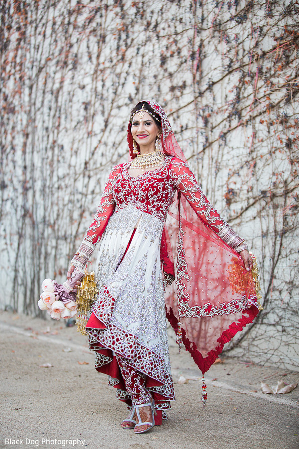 anarkali suit,bridal anarkali suit,wedding anarkali suit,anarkali,anarkali lengha,bridal anarkali,bridal anarkali lengha,anarkali lengha for bride,anarkali wedding lengha,anarkali lehenga,anarkali wedding lehenga,bridal anarkali lehenga,wedding anarkali