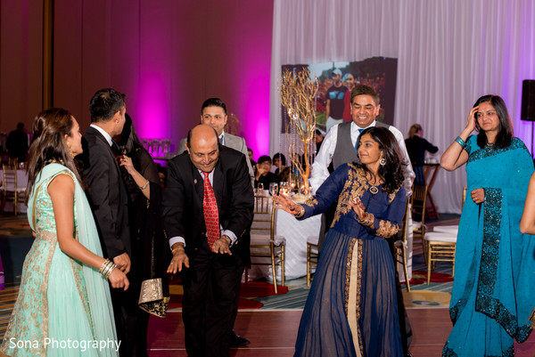 Photo in Orlando, FL Indian Wedding by Sona Photography