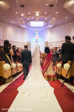 Inspiration photo gallery indian weddings indian catholic traditional church weddingchurch weddingcatholic weddingcatholic indian weddingindian catholic junglespirit Gallery