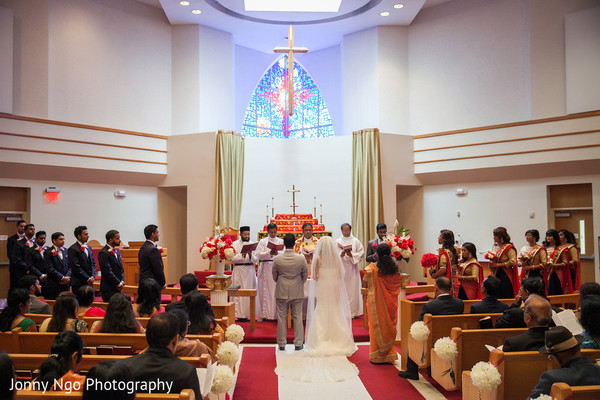 traditional church wedding,church wedding,catholic wedding,catholic indian wedding,indian catholic wedding,indian catholic wedding ceremony,catholic indian wedding ceremony,christian wedding,christian indian wedding,indian church wedding,catholic ceremony,catholic wedding ceremony