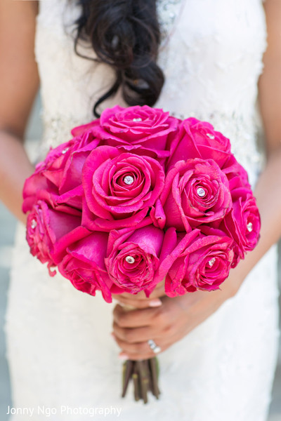 bridal bouquet,indian bridal bouquet,indian bouquet,indian wedding bouquet,wedding bouquet,bouquet for indian bride,bouquet,pink bridal bouquet,pink indian bridal bouquet,pink indian bouquet,pink indian wedding bouquet,pink wedding bouquet,pink bouquet for indian bride,pink bouquet