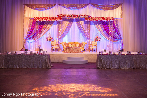 Indian Wedding Decorations Decor Decoration Decorators Reception Photography