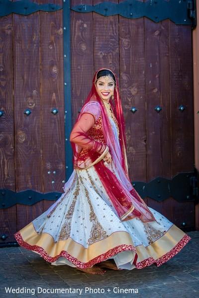wedding lengha,bridal lengha,lengha,indian wedding lenghas,wedding lenghas,lenghas,bridal lenghas,indian wedding lehenga,wedding lehenga,bridal lehenga,lehengas,lehenga
