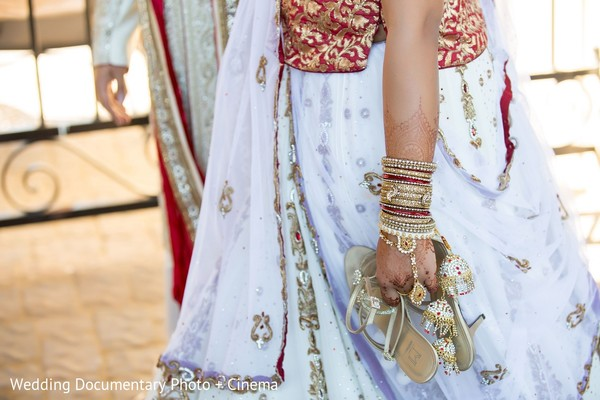 sandals,sandals for indian wedding,sandals for indian bride,bridal sandals,indian bridal sandals