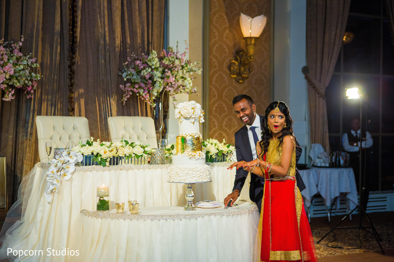 South Indian Wedding Reception Photo 70101