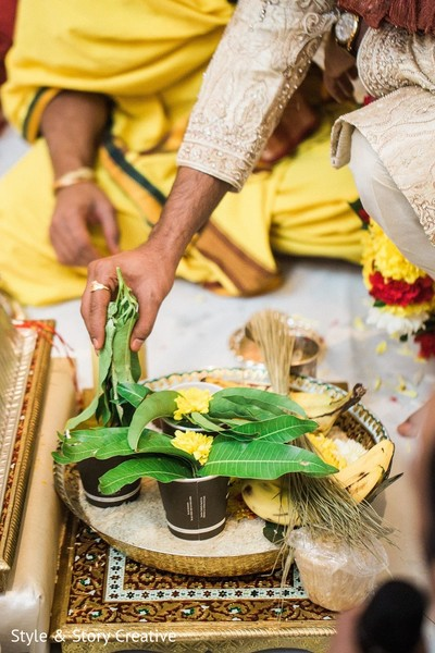 fusion wedding,indian fusion wedding,fusion wedding ceremony,indian fusion wedding ceremony,fusion ceremony,south indian wedding ceremony,south indian wedding,south indian ceremony