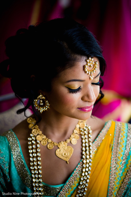 Newport RI Indian Wedding By Studio Nine Photography Cinema
