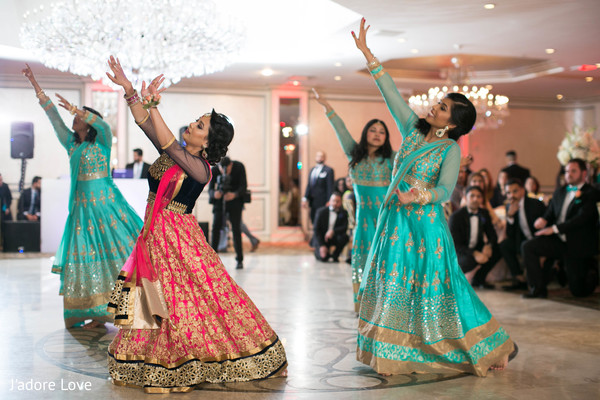Photo in New Rochelle, NY South Asian Wedding by J'adore Love