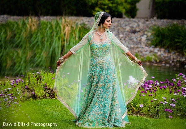 wedding lengha,bridal lengha,lengha,indian wedding lenghas,wedding lenghas,lenghas,bridal lenghas,indian wedding lehenga,wedding lehenga,bridal lehenga,lehengas,lehenga,dupatta