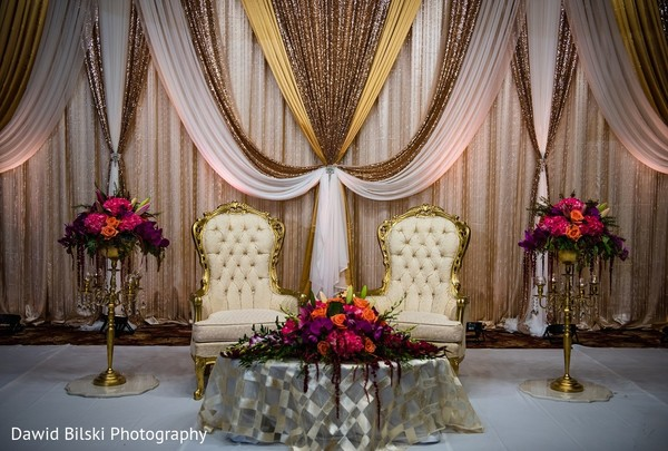nikah decor,nikkah decor,nikah floral and decor,nikkah floral and decor,nikah decorations,nikkah decorations,pakistani wedding d?cor,pakistani wedding decorations,wedding stage