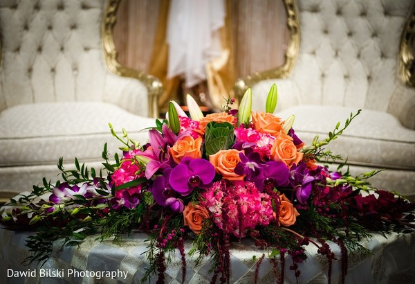 nikah decor,nikkah decor,nikah floral and decor,nikkah floral and decor,nikah decorations,nikkah decorations,pakistani wedding d?cor,pakistani wedding decorations