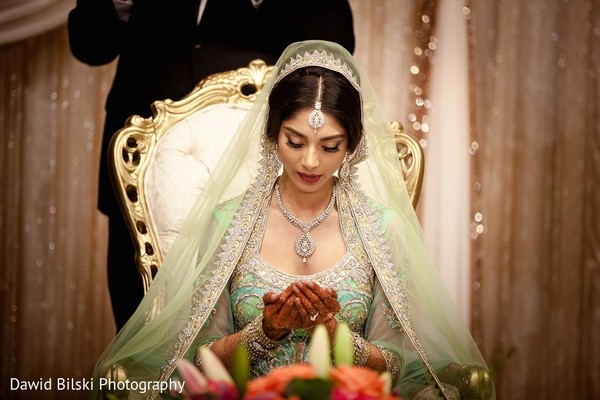 traditional pakistani wedding,pakistani wedding,pakistani wedding ceremony,traditional pakistani wedding ceremony,nikkah,nikkah ceremony,nikah ceremony,nikah