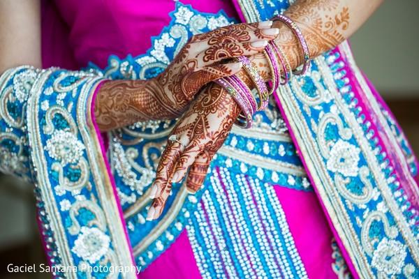 bridal mehndi,bridal henna,henna,mehndi,mehndi for indian bride,henna for indian bride,mehndi artist,henna artist,mehndi designs,henna designs,mehndi design