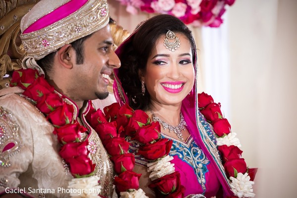 fusion wedding,fusion indian wedding,fusion wedding ceremony,fusion indian wedding ceremony