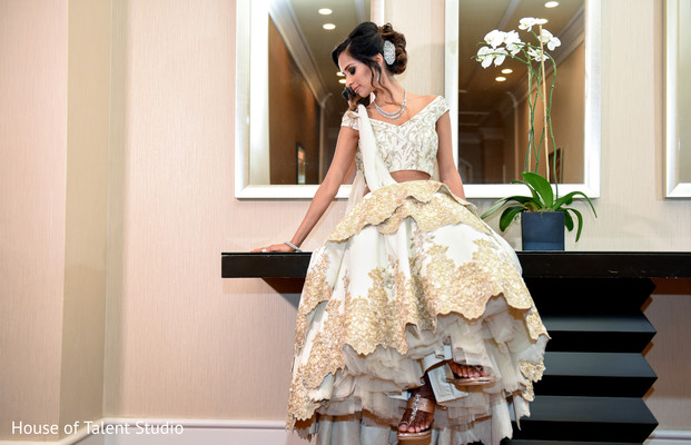 wedding reception lengha,reception lengha,reception lehenga,reception lenghas,wedding reception lenghas,wedding reception lehenga,reception lehengas,reception bridal outfit,reception attire,reception outfit,reception fashion,reception clothing,reception outfits for bride,bridal fashion reception,portrait of indian bride,indian bridal portraits,indian bridal portrait,indian bridal fashions,indian bride,indian bride photography,indian bride photo shoot,photos of indian bride,portraits of indian bride