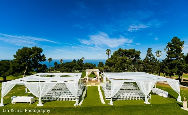 outdoor wedding,outdoor wedding ceremony,outdoor wedding venue