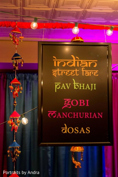 catering,sangeet night,sangeet,sangeet decor,pre-wedding decor,signs,signage