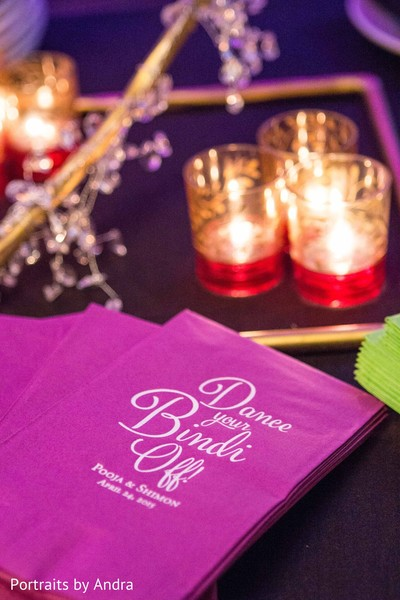 catering,sangeet night,sangeet,sangeet decor,pre-wedding decor