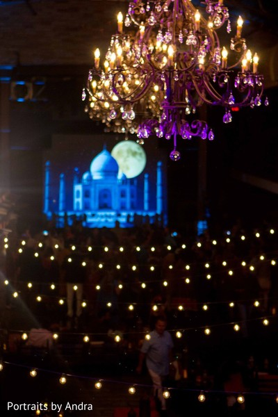 lighting,chandelier,pre-wedding lighting,sangeet,sangeet night,pre-wedding celebration
