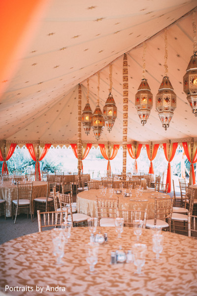 tent for indian wedding,tent for wedding,wedding tent,indian wedding tent,canopy wedding,canopy indian wedding,wedding tents,indian wedding tents,tent,tents,luncheon