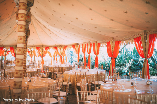 tent for indian wedding,tent for wedding,wedding tent,indian wedding tent,canopy wedding,canopy indian wedding,wedding tents,indian wedding tents,tent,tents